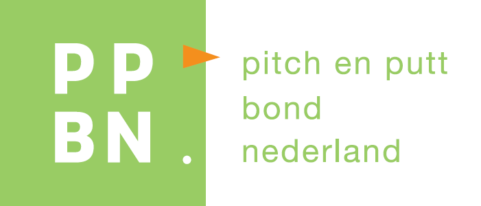 Pitch en Putt Bond Nederland - PPBN