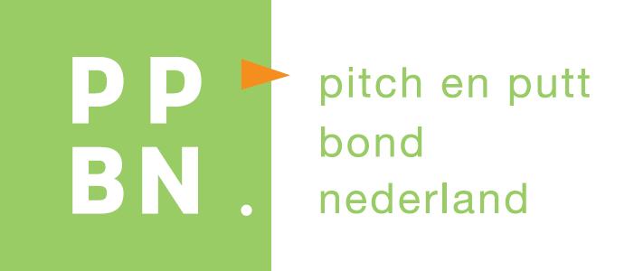 Pitch en Putt Bond Nederland - PPBN