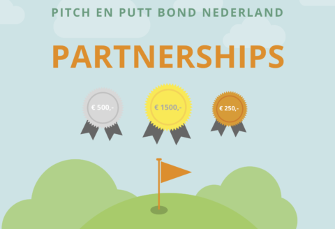Word partner van de PPBN